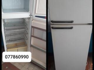 Срочно холодильник в хорошем состоянии