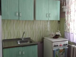 СРОЧНО!!! Продается 1 квартира в Красных Казармах 15300у. е