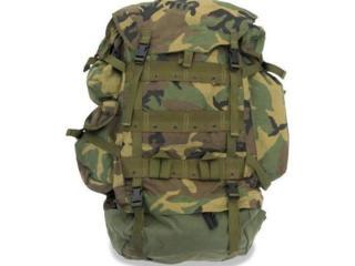 Рюкзак CFP-90 Combat Field Pack US Army
