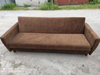 Продам диван -книжка (новый)