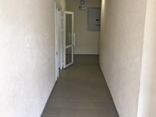 №6844. . .  В продаже 2 комнатная квартира в ...