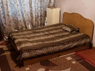 Продам 2х-комнатную квартиру на Балке