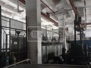 Se oferă spre chirie spațiu industrial în sectorul Buiucani, bd. ...