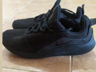 Мужские ботинки размер 44. Балка.