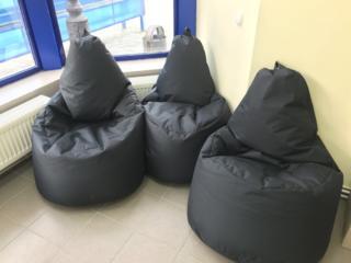 Кресло- мешок