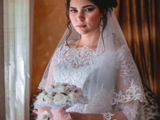 Свадьбы, кумэтрии, дни рождения, любые мероприятия