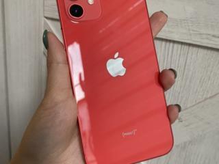 Apple IPhone 12 128-64GB CDMA GSM 4G VoLte