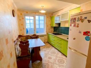 Продаётся квартира в городе Рыбница