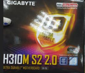 Продам Процессор, Материнскую плату, оперативную память