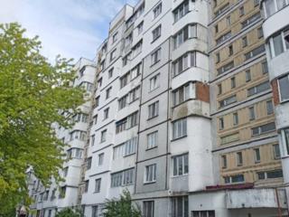 Casa este situată în sectorul Centru, strada Lomonosov. Suprafata ...