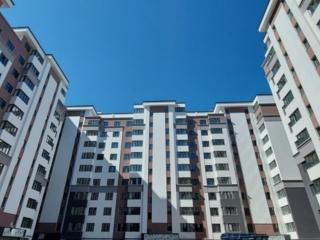 Spre vinzare va oferim apartament cu 2 odai + living!! Suprafata ...