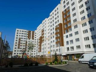 Locuință superbă care îți va oferi confort și plăcere deosebită ...