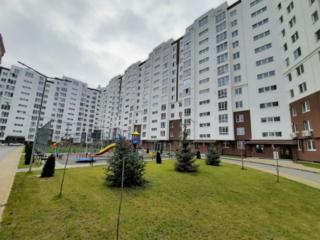 Va prezentam pentru vinzare apartament cu 2 odai + living in sectorul