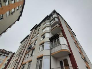 Va oferim spre vinzare apartament cu 2 odai+living in sectorul ...