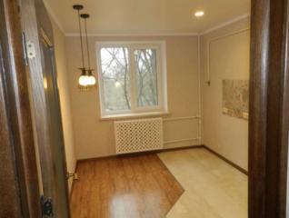 Se vinde apartament cu 2 odai în sect. Botanica. Locuința are o ...