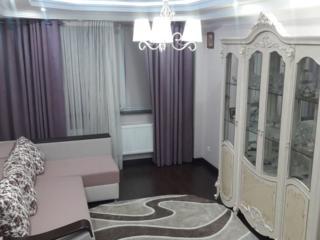Va oferim spre vinzare apartament cu 2 odai in sectorul Ciocana. ...