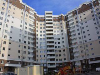 Cvartal Imobil va prezinta spre vinzare apartamentul perfect pentru ..