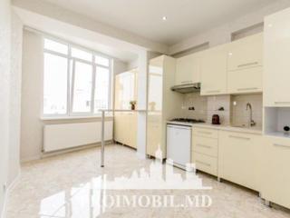 Se oferă spre vânzare o locuință modernă amplasată pe str. N. ...