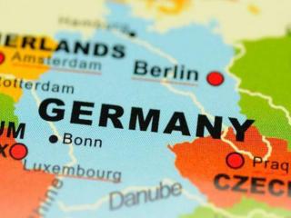 Германия, работа для девушек и парней по БИО паспорту!