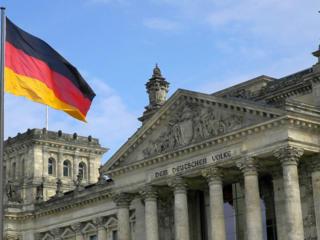 Работа в Германии по БИО ПАСПОРТУ!