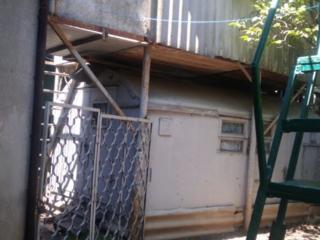 Продам домик на суше(Лиман). ООО НЕПТУН