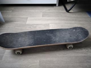 Продаю Скейт!!!