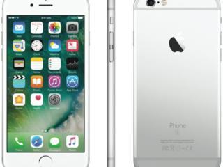 Айфон 6s 16 gb CDMA VoLTE/ gsm