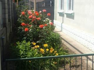 Продается отличный котельцовый дом в Красных Казармах