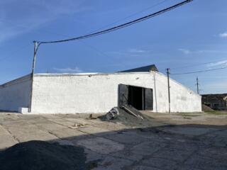 Аренда склада, помещения под производство