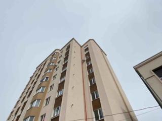Spre vinzare se ofera apartament cu 2 odai in sectorul Botanica. ...