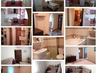 Новострой 2 комнатная квартира