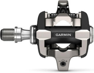 Garmin Rally XC200 / 010-02388-04