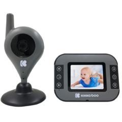 Kikka Boo Baby digital monitor Attento
