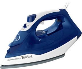 TEFAL FV2838E0