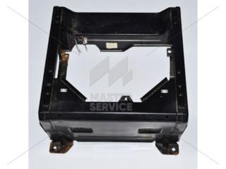 Передний бампер, тумбу сидений, консоль, защита, подкрылки Вито 638