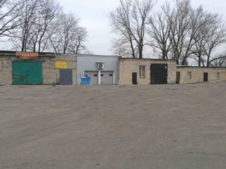 Путиловка территория АТП нежилое помещение 200,137,92,50, 25кв. м.