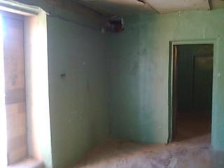 Продажа Точмаш нежилое помещение 92м. Производство\ склад\магазин