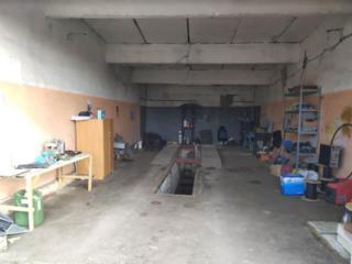 Путиловка территория АТП нежилое помещение 50-350кв. м.