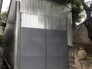 Аренда помещения под склад, производство 150 кв. м.