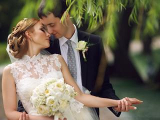 Фото и Видео -Свадьба, Венчание, Крещение, Куматрия, Дни рождения и др