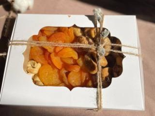 Fructe Uscate 500g