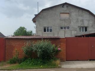 Новый дом по К. Либкнехта