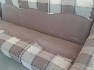 Продаю диван, раскладной