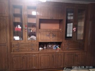 Стенка / шкаф