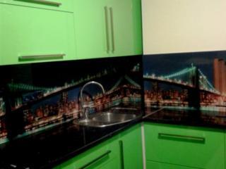 Продам 3-комнатную квартиру с мебелью
