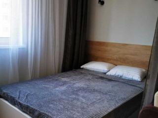 "Сдам 1-комнатную квартиру на Пестеля/ ЖК ""Сити парк"""