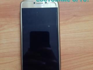 Продаются Два телефона 2-х стандарт по выгодной цене!