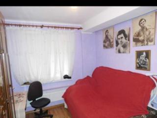 Продаем квартиру полноценную