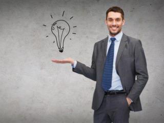 Ищу партнера по бизнесу