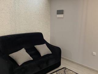 Сдам 1-комнатную квартиру на Маловского/ Слободка